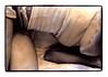 (noizmann) Tags: bw darkroom fujineopan400 cameraoscura cartabaritata