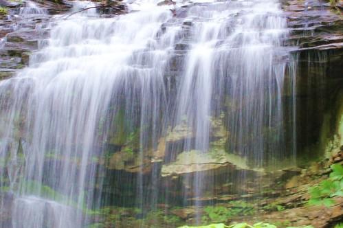 5756571217 31d2956ddc water falls .
