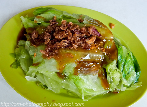 oyster sauce lettuce R0011222 copy