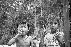 boys (Dave_B_) Tags: poverty boys children rouge delete2 office cool nikon asia cambodia seasia khmer 21 killing south save3 delete3 save7 security save8 delete delete4 save save2 east pot save9 save4 backpacking torture fields prey save5 save10 uncool orient phnomphen genocide phnom killingfields pol s21 khmerrouge toul phen d90 cool2 save11 svay beggards uncool2 cool8 uncool3 uncool4 uncool5 uncool6 uncool7 worldtour2010 toulsvayprey savedbythehotboxuncensoredgroup