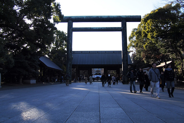110108_150742_靖国神社