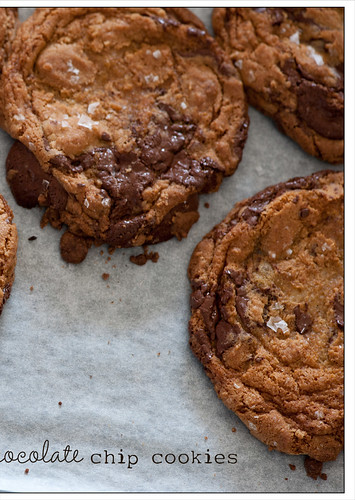 salted chocolate chip cookies2