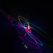 LaserJuggling2