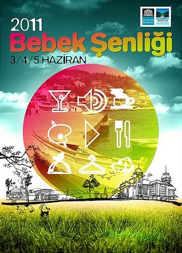 SENLIK_2011