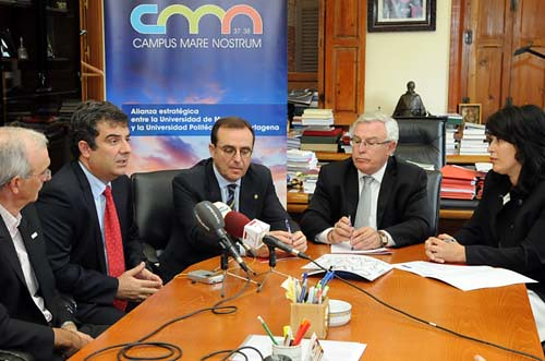 Convenio CMN - Casa Mediterráneo 4