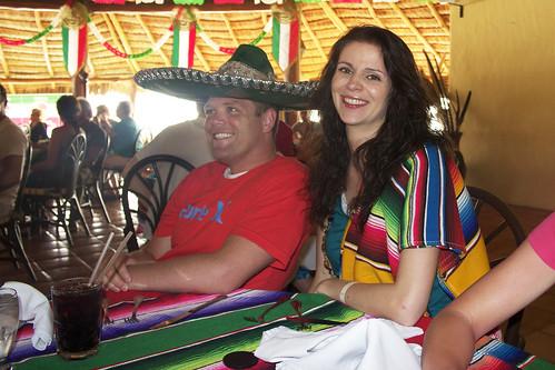 Mexico pic27_05-01-2011