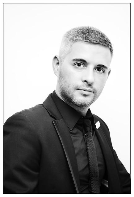60 Faces of Giorgio Armani