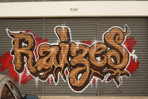 Raizes Club by xjapsx