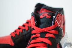 Nike Air (RazaKazimi) Tags: 1 tx air houston nike jordan if imagine banned