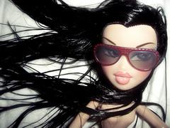 BNTM Cycle 1, Kasia, 21 Finialist Challenge (Opt. 1) (RainbowDoll489) Tags: beauty fashion shot may lin selling kasia tagg bntm rainbowdoll489 lilliegolightly