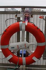 Lifeguard Nettle!
