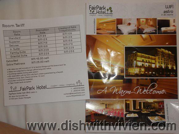 Ipoh4-hotel