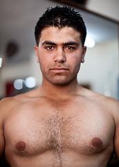 OT20110611303 (Olivier Timbaud) Tags: weightlifter zarka oliviertimbaudphotographe