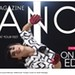 Dance Magazine Header