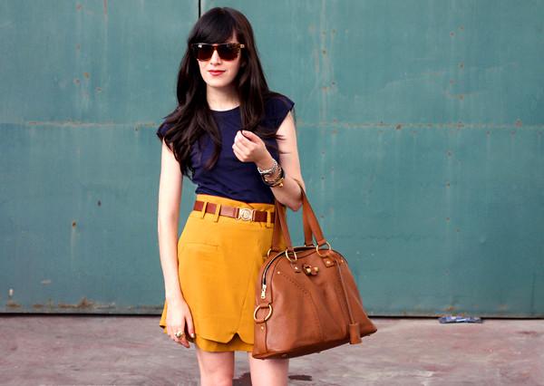 mustard_skirt111