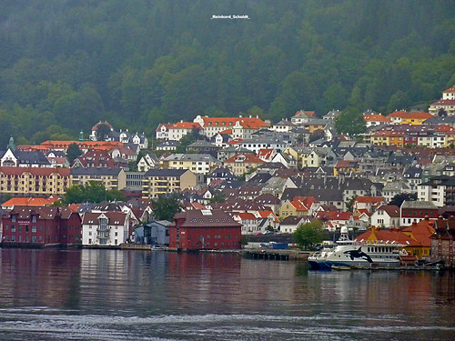 CRUISES_BERGEN_NORWAY (3)