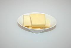 03 - Zutat Butter