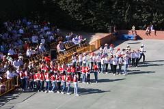 colegioorvalle_findecurso11 (121)