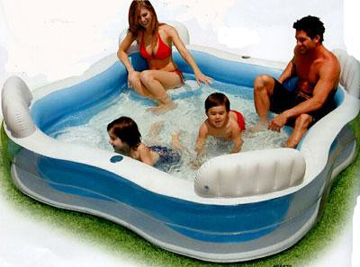 inflatable-pool-backs