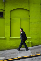 Green Thursday: tow away (bhautik joshi) Tags: sf sanfrancisco california green yellow walking delete5 delete2 chinatown arch walk candid hill save3 pedestrian arches delete3 save7 save8 delete delete4 save save2 sidewalk save9 save4 walker frame save5 flush save6 sfist 2011 yellowstripe frame4 frame2 frame3 frame5 flush4 bhautikjoshi savedbythehotboxuncensoredgroup flush2 flush9 flush7 flush8 flush3 flush6 flush10 flushedbydmu3 flush5