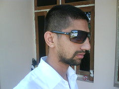 DSC00184 (Surinder Godara) Tags: surinder godara