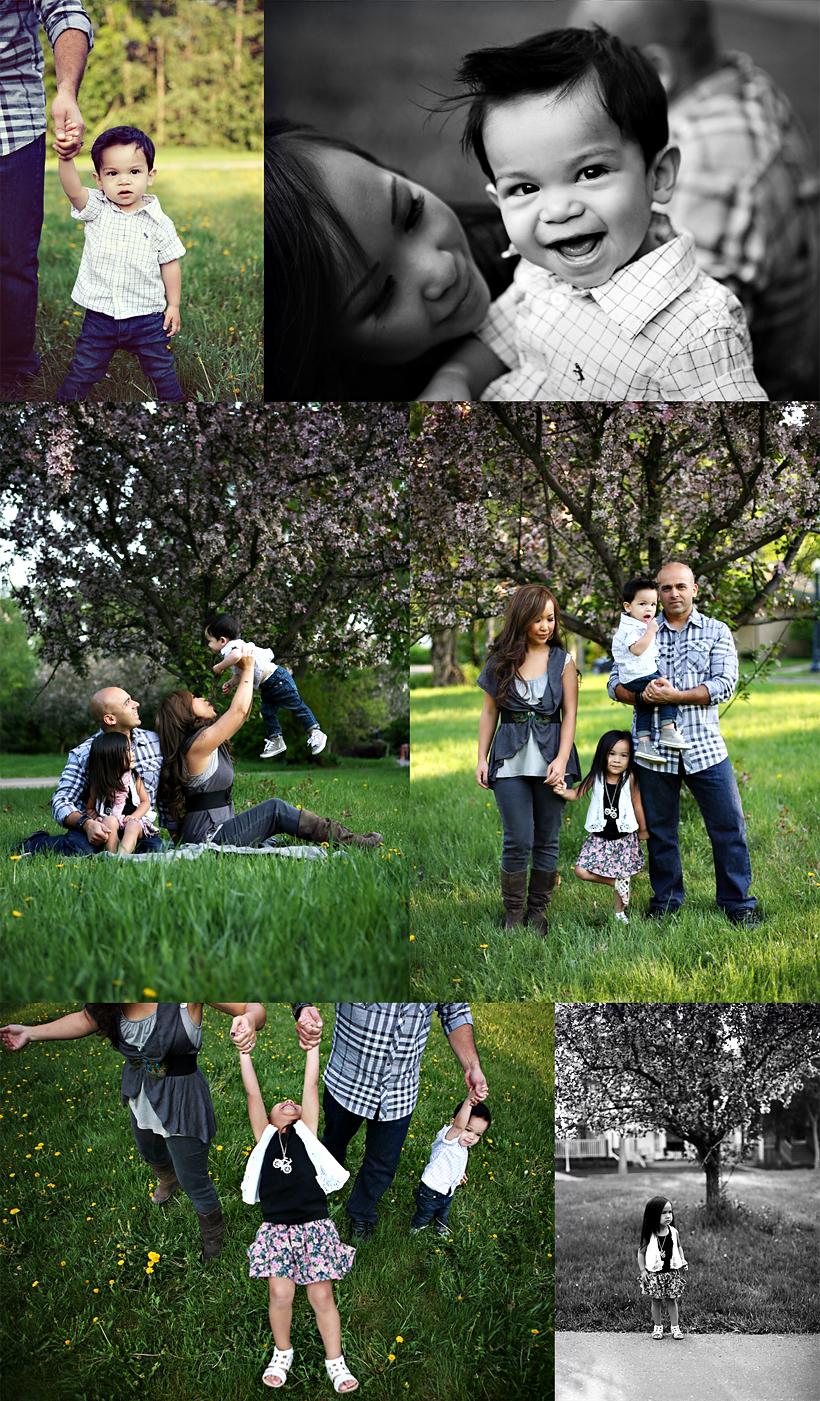edmonton_family_photography