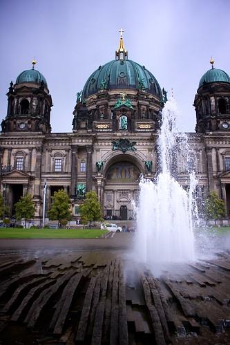 Berlin Day 2 19