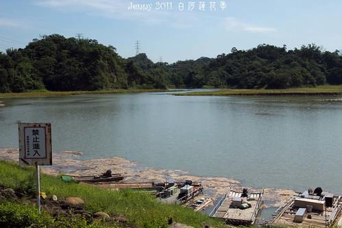 20110620白河蓮花季-5775