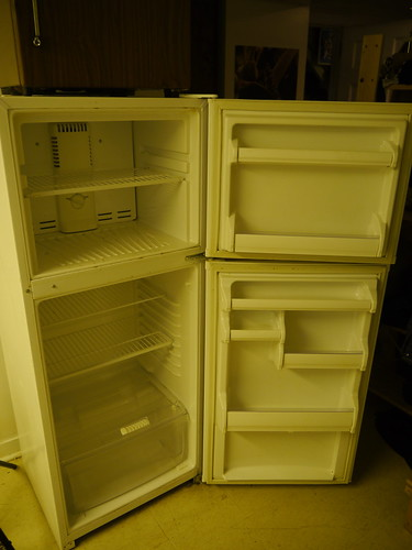 cinema temple studentfilm refrigerator filmmaking filmset emptyfridge filmcrew wideopen moviemaking