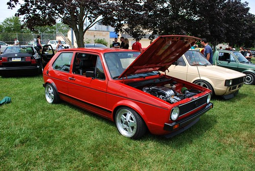 Red Mk1 Lysholm by DUKEDLF