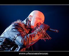 Rob Halford - Judas Priest (UrbanMescalero) Tags: music leather rock metal copenhagen denmark live gig performance heavymetal scream heavy danmark kbenhavn judaspriest robhalford 2011 canoneos5dmarkii canonef70200lf28isusm mygearandme mygearandmepremium mygearandmebronze copenhell wwwurbanmescalerocom gorankljutic copenhell2011