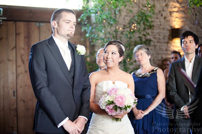Cirencester Wedding Photographer 18
