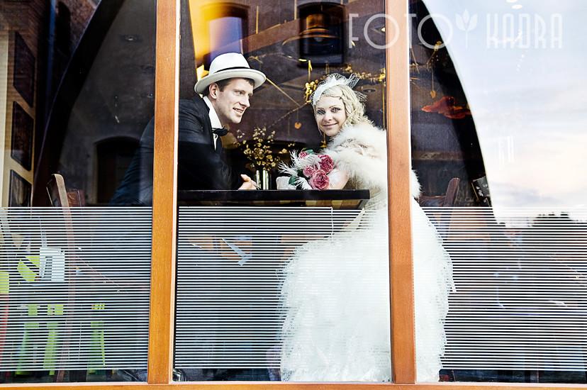 fotografia ślubna w toruniu