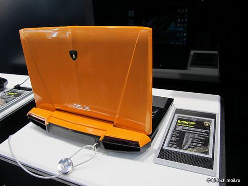 conf-asus-pc-portable