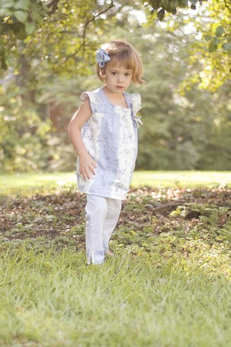 playdate outfit_0026
