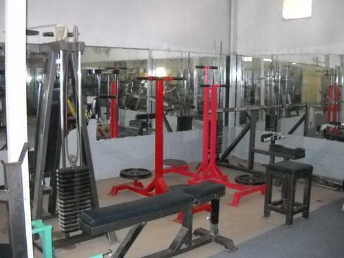 rck-gym-3