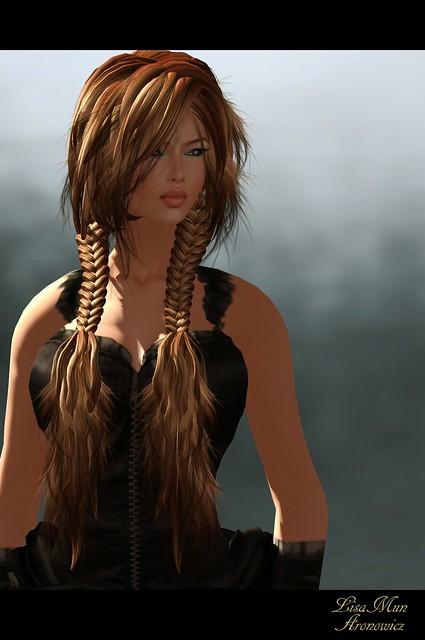 ariadne braids