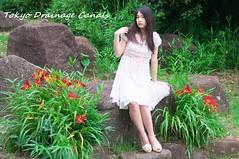 20110626_AikoHonda018
