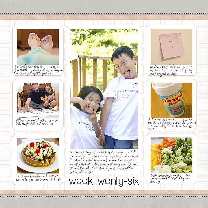 2011_week26 web