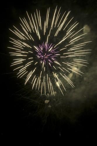 11-FireworksAtlantic-5452