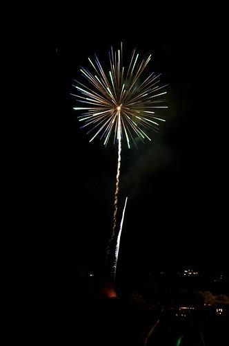 11-FireworksAtlantic-5291