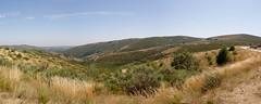 Montesinho (Vinhais, Alto Trás-os-Montes, Portugal)