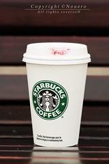 (NOURA - alshaya ♔) Tags: coffee starbucks cann قهوه noura نون ستار بوكس روج شفايف flicrk nony نواره نورا احمر نوره نوني بكس نانا نويروا nouero نويرو