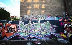 Berliner Kindl (Mac Orion) Tags: berlin graf graffiti 2016 hof style