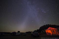 Zodiacal Light & Winter Triangle, Orion, Sirius, Procyon (John Chumack _Observatories) Tags: zodiacallight solarsystemdustgrains orion betelgeuse procyan sirius canismajor canisminor m44beehivecluster m41opencluster m46m47openclusters m48opencluster m67opencluster cancer m35opencluster gemini lepus kenton ok usa space astronomy johnchumack
