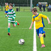 13 D2 Trim Celtic v Borora Juniors September 10, 2016 06