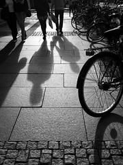 Low Section Shadow Person Transportation Lifestyles Walking Hjelmroth Streetphotography Eyeemphoto Leisure Activity Sunlight Travel Men Mode Of Transport Human Foot City Footpath Group Of People City Life Day Outdoors Paving Stone (Maddie.Hjelmroth) Tags: lowsection shadow person transportation lifestyles walking hjelmroth streetphotography eyeemphoto leisureactivity sunlight travel men modeoftransport humanfoot city footpath groupofpeople citylife day outdoors pavingstone