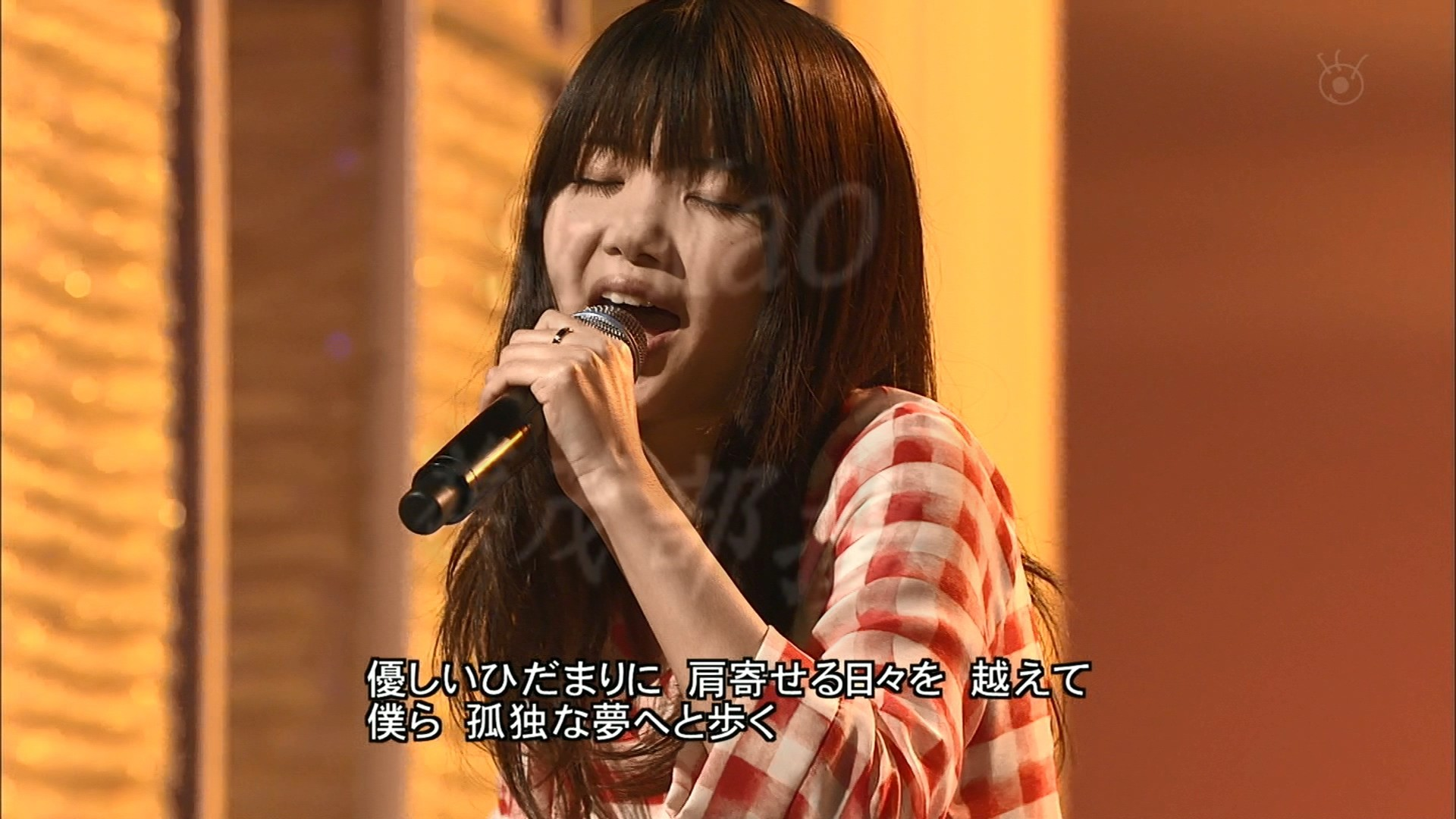 2016.10.08 全場(MUSIC FAIR).ts_20161008_181425.006