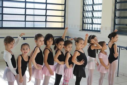 sala-ballet-10