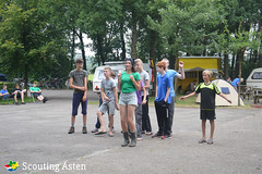 "ScoutingKamp2016-8 • <a style=""font-size:0.8em;"" href=""http://www.flickr.com/photos/138240395@N03/30147105321/"" target=""_blank"">View on Flickr</a>"